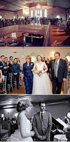The Berkeley Church Wedding Photography Church Wedding Photography, Wedding Ceremony, Reception, Downtown Toronto, Toronto Wedding Photographer, Getting Married, Dallas, Best Friends, Lisa