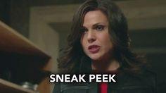 "Once Upon a Time 5x22 ""Only You"" / 5x23 ""An Untold Story"" Sneak Peek (HD) Season Finale - YouTube"