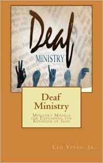 Deaf Ministry: Ministry Models for Expanding the Kingdom of God Sign Language Alphabet, American Sign Language, Disability Awareness, The Kingdom Of God, Ministry, Religion, Spirituality, Teaching
