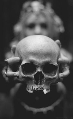 goth photography - Google Search