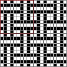 Basket_weave_filet_small2