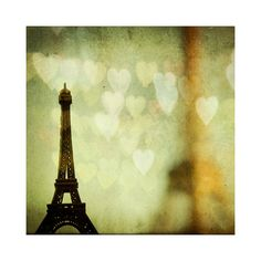 IS Photography ❤ liked on Polyvore featuring backgrounds, pictures, icons, photos, pics and filler