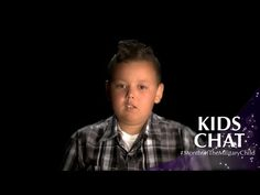 Best YouTube Videos: Military Kids Speak Out!
