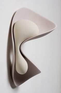 By Signe Schjoth. Ceramics.