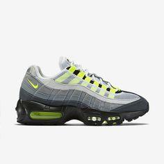 100+ Nike Air Max 95 ideas   nike air