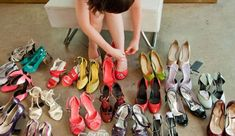 vender-sapatos-online-brechos-online