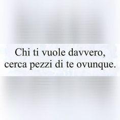 Vero :).