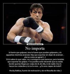 Stallone, Kickboxing, Digital Watch, Kicks, Facebook, Twitter, Google, Wrestling, Songs