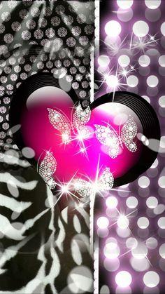 Heart ♡ ♡ ♡