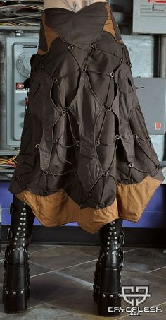 Google Image Result for http://www.cryoflesh.com/shop/images/Steampunk%2520Aquarius%2520Skirt%2520BL.jpg