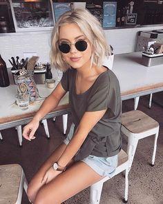 Coffee stop ☕️