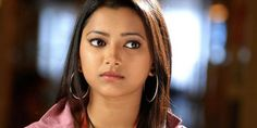 National Award wining actress Shweta Prasad, who was recently embroiled in prostitution controversy has become script consultant.