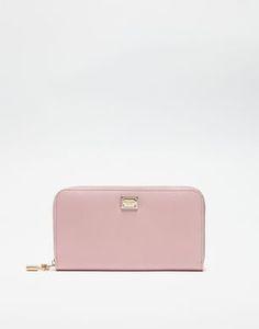 Бумажники - Dolce&Gabbana Онлайн-бутик - Лето 2016