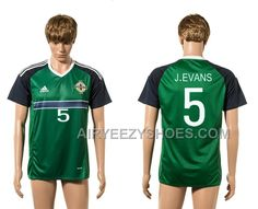 https://www.airyeezyshoes.com/northern-ireland-5-jevans-home-euro-2016-thailand-jersey.html Only$20.00 NORTHERN IRELAND 5 J.EVANS HOME EURO 2016 THAILAND JERSEY Free Shipping!