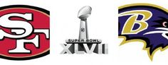 What can you expect to see during this year's Super Bowl commercial breaks?