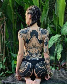 Tattoo singles rostock