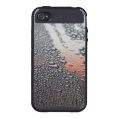 Condensed water drops cases for iPhone 4 Iphone 4 Cases, Water Drops, Personalized Gifts, Customized Gifts, Water Droplets, Personalised Gifts