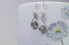 Whirlwind Earrings by KamalaHandcraft https://www.etsy.com/ca/listing/554476093/whirlwind-earrings?ref=shop_home_active_12