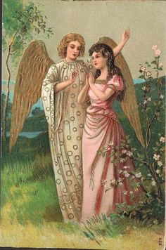 """✨ The angels can be thought of as our prayer partners. Prayer links our souls, minds, and hearts up to the ultimate source of love and abundance in the Universe. -Terry Lynn Taylor, """"Angel Days"""" ✨"""