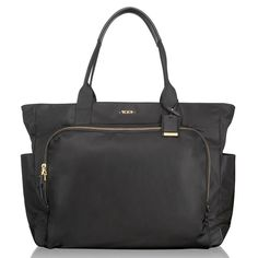 TUMI - Mansion Carry-All - Voyageur Collection