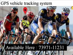 #gps #vehicle tracking system is used for smart security four wheeler #tracker, two #wheeler tracker, personal #tracker, real time tracking for taxi etc. http://focustrackingsystem.com/two.html