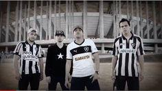 Blog do Felipaodf: Rap em homenagem ao Fogão, bomba na net