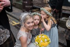 Vickys Flowers specialist wedding and event florist, first established Now freelance based in West Lothian Flower Service, Wedding Bouquets, Wedding Flowers, Creativity, Style, Wedding Brooch Bouquets, Wedding Bouquet, Wedding Ceremony Flowers, Wedding Centerpieces