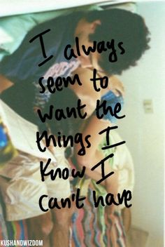 Quotes To Live By, Me Quotes, Hits Close To Home, Healing A Broken Heart, Hipster Fashion, Hipster Style, Inspirational Quotes Pictures, Totally Me, Beautiful Words