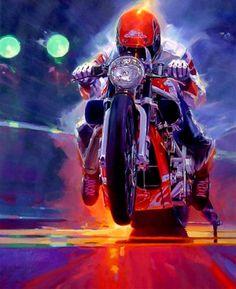 Tom Fritz — Journey Of A Champion (600x737)