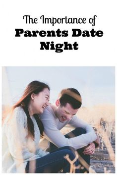 Date Night Ideas For Married Couples With Kids, why date night is important and how to take one #marriage #parents Sibling Relationships, Communication Relationship, Date Night Ideas For Married Couples, Step Parenting, Strong Family, Canoe Trip, Dance Lessons, Fashion Videos, Emotional Abuse