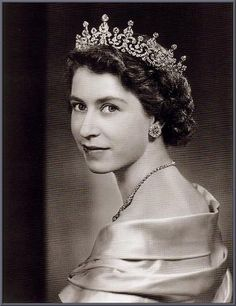 queen elizabeth ii - Google Search