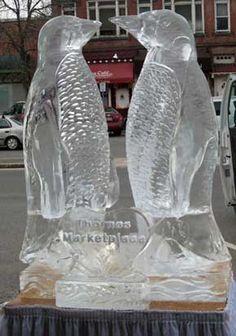 Google Image Result for http://www.brillianticesculpture.com/artwork/Kissing-Penquins-%2712-NoHo.jpg
