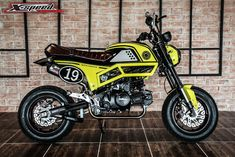 Custom Benelli by X-speed - Khmer Motors ខ្មែរម៉ូតូ Retro Motorcycle, Motorcycle Bike, Minibike, Cool Motorcycles, Cubs, Honda, Cycling, Concept, Vehicles