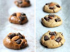 glutenfreie-rezepte-schnelle-platzchen-schokolade-mandeln-backen-cookies-lecker