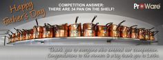 Competition now closed. Competition, Day, Kitchen, Cooking, Kitchens, Cucina, Stove, Cuisine, Kitchen Floor