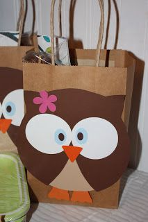 First Grade Fanatics: Whooo turned 2? {...and some owl freebies}