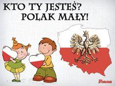 Teacher Morale, Polish Language, Poland Travel, Kids Education, My Passion, Diy And Crafts, My Life, Classroom, Teaching