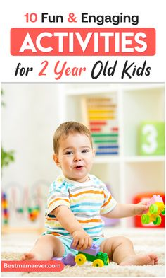 Two Years Old Activities, Educational Activities For Preschoolers, Social Skills Activities, Fun Activities For Toddlers, Indoor Activities, Infant Activities, Preschool Activities, Preschool Curriculum Free, Toddler Fun