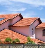 If you need roof repair in San Antonio and the surrounding areas, SA Metal Roofing LLC is the most ideal option to call today. We continue to work on our pricing to give top standards of service for the lowest possible costs. Roofing Companies, Roofing Services, Roofing Systems, Local Contractors, Roofing Contractors, Slate Roof Cost, Construction Contractors, Commercial Roofing, Residential Roofing