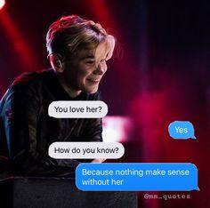 Make Sense, Texting, Norway, Love Her, Qoutes, Bae, My Life, My Favorite Things, Wallpaper