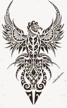 Tattoo Leg Maori Muster 36 Super-Idee - Tattoo Bein Maori Muster 36 Super-I . Maori Tattoos, Tattoo Maori Perna, Tribal Tattoos, Maori Tattoo Meanings, Chicanas Tattoo, Tattoo Band, Maori Tattoo Designs, Marquesan Tattoos, Tattoo Motive