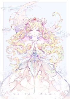 Wow! This is so amazing art work guys.<3  Source by;http://www.pixiv.net/member.php?id=6911529