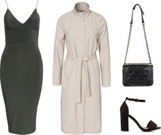 Fashion wish list - Clothes by Nelly.com