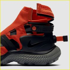 Shopping For Men's Sneakers. Are you looking for more info on sneakers? Then please click right here to get addiitional information. Mens Sneakers That Look Like Shoes Sneakers N Stuff, Sneakers Mode, Running Sneakers, Running Shoes For Men, Sneakers Fashion, Fashion Shoes, Mens Running, Sneakers Adidas, Lacoste Sneakers