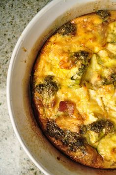 recipe: www.livestrong.com/recipes/low-carb-crust-less-quiche/     .   #Fitness low carb #Fatloss #Food #Recipes. DELICIOUS!