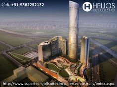 #supertechastralisnoida-I found this article about Supertech Astralis sector 94 really compelling.