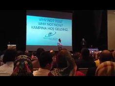 Dr Hedi Bey ve Fehim Aksaç Krallardan Çok Ayrıcalıklı Bir Eğitim