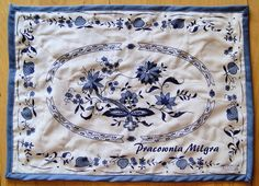 Pracownia Milgra: Makatka Tapestry, Diy, Home Decor, Hanging Tapestry, Tapestries, Decoration Home, Bricolage, Room Decor, Do It Yourself