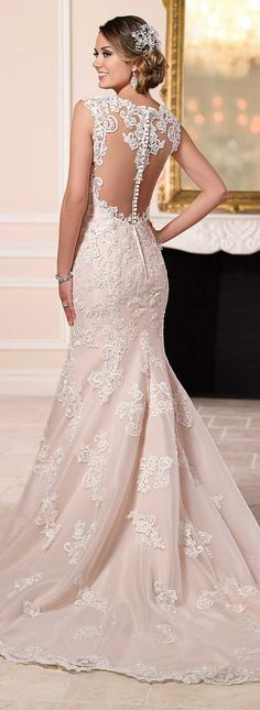 Check out what I found on Bing: http://www.tulleandchantilly.com/blog/stella-york-spring-2016-wedding-dresses-collection/