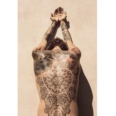 brandonboydthebest:  Art on the artist @brandonboyd Brandon Boyd Photo by kc__tomita